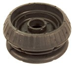 Audi 500 500E, SE 2.3 5-CYL 92-94 R133MK Clutch Kit