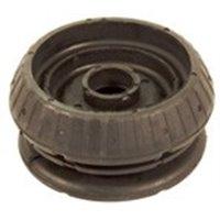 TOYOTA Clutch Kit - Hi-Lux Hilux 2.2 4x4 4Y 89-94 R112MK