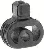TOYOTA CAMRY 220 GL 5S-FE 01-03 R196MK Clutch Kit