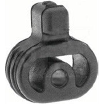 CHEVROLET SPARK LS, LT 1000 05- R486MK Clutch Kit