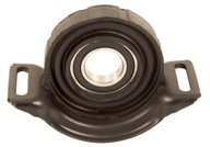 HONDA BALLADE 150, 150i 84-89 R90MK Clutch Kit