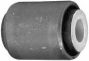 HYUNDAI GETZ 1.6i 04-06 R238MK Clutch Kit