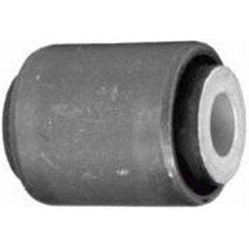 ISUZU KB SERIES KBD23 2.5 Diesel LDV 4JA1 87-89 147MK Clutch Kit