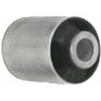 CHEVROLET Clutch Kit - LUMINA 5.7L, 6-SP 03-06 R420MK