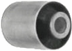 OPEL ZARIFA II 1.9 CDTi 110KW Z19DTH 07/06- R431MK Clutch Kit