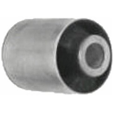 TOYOTA CRESSIDA 2.8i 5M-GE 86-89 R62MK Clutch Kit