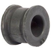 TOYOTA Clutch Kit - RUNX 140i R, RT 4ZZ-FE VVTi 02-07 R305MK