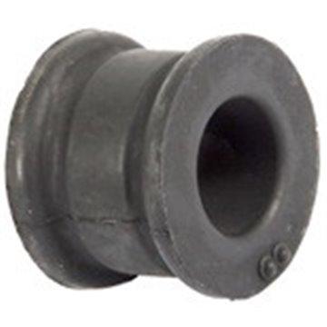 TOYOTA RUNX 140i R, RT 4ZZ-FE VVTi 02-07 R305MK Clutch Kit