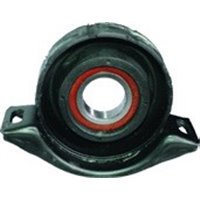Mercedes Clutch Kit - 200, 200D, 230, 240D, 250, 280, 300D W123-SERIES 230 77-81 R168MK