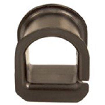 ISUZU KB SERIES KB230 2.3 Petrol LVD 4ZD1 90-94 R129MK Clutch Kit