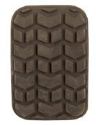 FORD TELSTAR TX5 2.5i V6 92-98 R163MK Clutch Kit