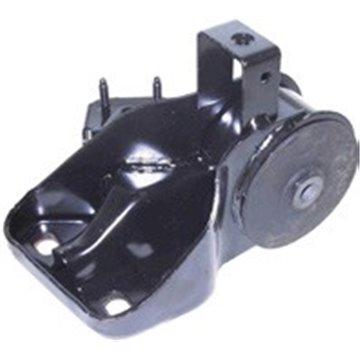 FORD METEOR 1.5 GLS 86-89 R44MK Clutch Kit