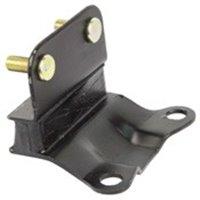 FORD Clutch Kit - SAPPHIRE 1.6L 89-91 R37MK
