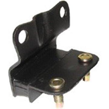 ISUZU KB SERIES KB250D 2.5 Diesel LDV 4JA1 98-04 R263MK Clutch Kit