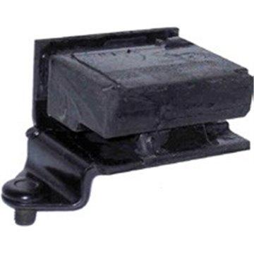 ISUZU TROOPER 3.2 V6 Petrol 4X4 SUV 6VD1 94-98 R293MK Clutch Kit