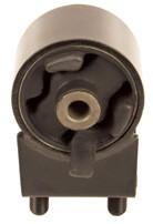 TOYOTA Hi-Lux Hilux 3.0 Diesel LDV, 4X4 LDV 5L NON-TURBO only 98-05 R274MK Clutch Kit