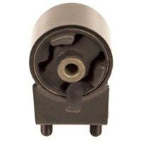 ISUZU Clutch Kit - KB SERIES KB200 2.0 Petrol LDV C20LE Fuel-inj 98-04 R261MK