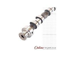 Contitech Timing Belt Peugeot 306 1.8 2.0 406 2.0 2.0i