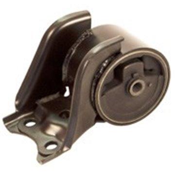 PEUGEOT 206 1.4i XR 8V 55KW 01-06 R324MK Clutch Kit