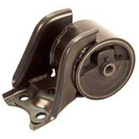FORD Clutch Kit - CORTINA MK3 2.0 V4 L, XL 71-77 R10MK