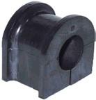HONDA BALLADE 160i 16 91-92 R146MK Clutch Kit