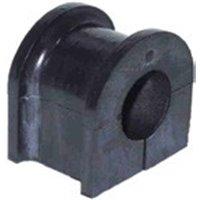 HYUNDAI Clutch Kit - SONATA 2.0 16V 94-96 R211MK