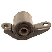 RENAULT Clutch Slave Cylinder Only CLIO III 1.6i 16V K4M 800/801, 83KW 06- 510 0090 10