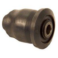 ISUZU Clutch Kit - KB SERIES KB220 2.2 Petrol LDV, 4X4 LDV C22NE Fuel-inj. 98-02 R262MK