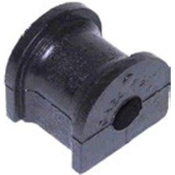 TOYOTA STOUT 2.0 LDV 5R 80-89 R18MK Clutch Kit