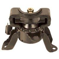ISUZU Clutch Kit - KB SERIES KB230 2.3 Petrol 4X4 LVD 4ZD1 90-92 R129MK