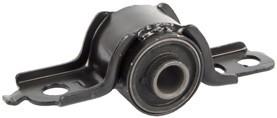 MAZDA 626 1.8 L 89-92 R92MK Clutch Kit