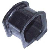 HYUNDAI Clutch Kit - ATOZ 1.0 40KW & 43KW 99-05 R357MK