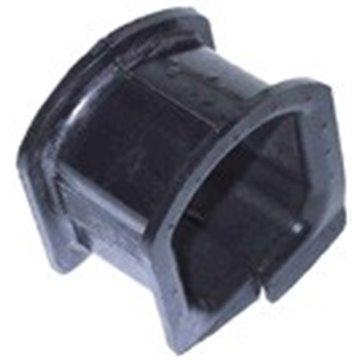 HYUNDAI H 100 2.6i Diesel P/Van 97-00 R191MK Clutch Kit