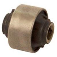 ISUZU Clutch Kit - KB SERIES KB200 2.0 Petrol LDV 4ZC1 94-98 R129MK