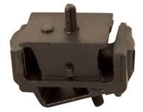 OPEL KADETT D 1.8 GTE 84-85 R85MK Clutch Kit