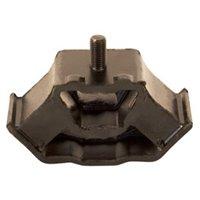 OPEL Clutch Kit - CORSA B 140i Pronto P/Van 00-02 R83MK