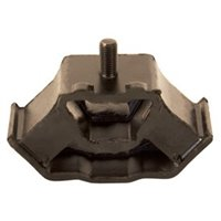 RENAULT Clutch Kit - MÉGANE 1.6i RXE, RXT Hatch 79KW 99-03 R392MK