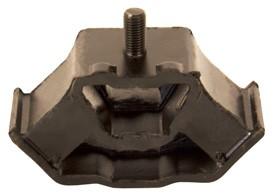 RENAULT MÉGANE 1.6i RXE, RXT Hatch 79KW 99-03 R392MK Clutch Kit