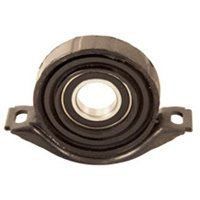 Mercedes Clutch Kit - 200, 200D, 230, 250D, 260, 300, 300D W124-SERIES 260E 89-92 R175MK
