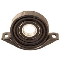 MAZDA Clutch Kit - B-SERIES B2600 2.6 Petrol 4X4 LDV 88-95 R126MK