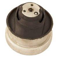 FORD Clutch Kit - CORTINA MK4 2.0 77-80 R37MK