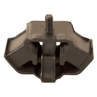 HYUNDAI Clutch Kit - SANTA-FE 2.2 CDRi 110 & 114KW D4EB 5-SP gearbox 06-10/09 R490MK