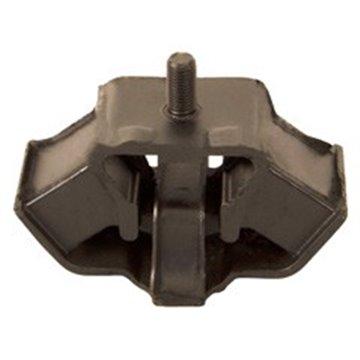 HYUNDAI SANTA-FE 2.2 CDRi 110 & 114KW D4EB 5-SP gearbox 06-10/09 R490MK Clutch Kit
