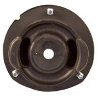 TOYOTA Clutch Kit - AVANTE FWD 1.6 GLE 8V 4A 85-88 R104MK