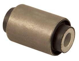 FORD SIERRA 1.6 L, GL 83-89 R37MK Clutch Kit