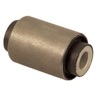 PEUGEOT Clutch Kit - 207 1.4 HDi T/Diesel 50KW 06- R332MK