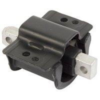 OPEL Clutch Kit - MONZA 1.8 GLX, GLE 87-90 R84MK