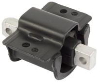 TOYOTA CONQUEST 1.3 S, GS 12V 2E 92-93 R165MK Clutch Kit