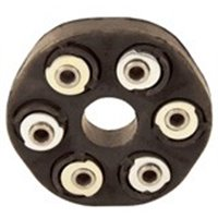 Nissan Clutch Kit - SANI 2.7 T/Diesel 4X2, 4X4 SUV TD27 95-99 R153MK
