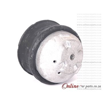 TOYOTA AURIS 180i 100KW VVTi 07-09 R503MK Clutch Kit